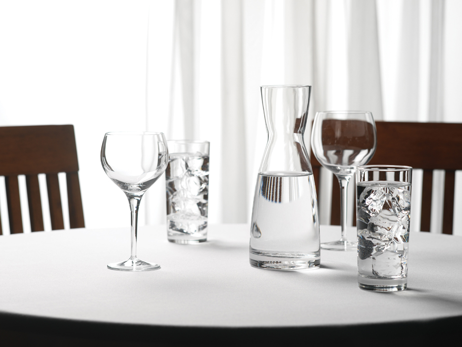 ExuberaPRO Table Setting-hi
