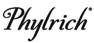 Phylrich