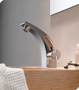 Sublime Faucets