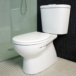 Sydney Smart Toilets