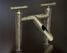 Waterbridge Faucet