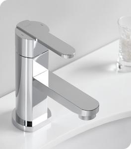Wisdom Bathroom Faucet